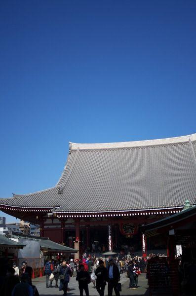 000 浅草200075_1018451082_232large.jpg